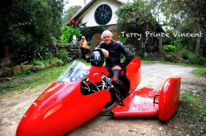 Terry_Salt-Bike