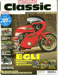 Motorrad Classic_01-15